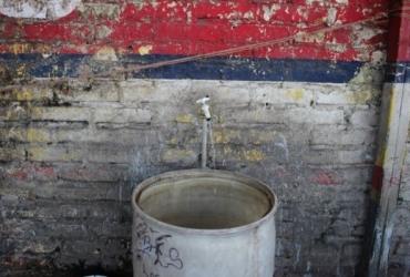 Recomienda SAPAZ hacer  un mejor uso del agua