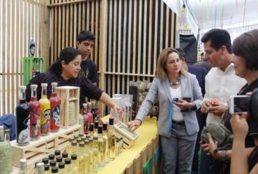 El Mezcal, una de las 5 bebidas más tradicionales de México: Sectur