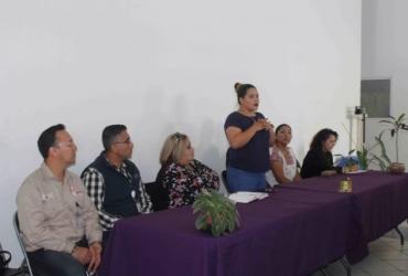 """En Zamora iniciará campaña """"2 puntos por tu salud"""" para prevenir contagio del Dengue"""