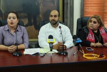 Inicia campaña preventiva contra el dengue en Zamora