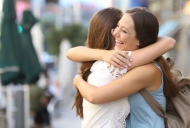 En Zamora realizan esta semana Feria de la Salud Emocional